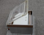 Vacuum packer Vac-star 400 #1