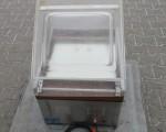 Vacuum packer Vac-star 400 #5