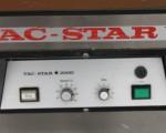 Vacuum packer Vac-star 400 #3