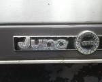 Сковорода Juno 100 #3