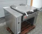 Сковорода Juno 100 #2