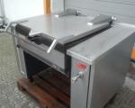 Сковорода Juno 100 #4