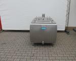 Pojemnik z chłodzeniem Roka 700-2 #5