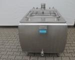 Pojemnik z chłodzeniem Roka 700-2 #1
