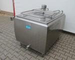 Pojemnik z chłodzeniem Roka 700-2 #2
