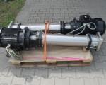 Pompa wodna NN  #5