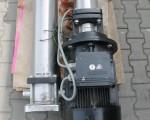 Pompa wodna NN  #3