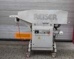 Porcjomat przelotowy Ross Reiser GB200 #4