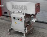 Porcjomat przelotowy Ross Reiser GB200 #9