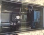 Masownica próżniowa Rewi Pok 250 B #10