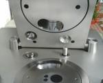 Vacuum filler Rex RVF 540 #5