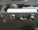 Vacuum filler Rex RVF 540 #2
