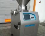 Vacuum filler Rex RVF 540 #6