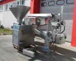 Linia do produkcji i porcjowania mielonego mięsa Risco 912 #3