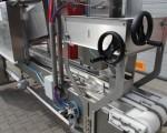 Linia do produkcji i porcjowania mielonego mięsa Risco 912 #9