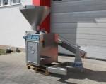 Linia do produkcji i porcjowania mielonego mięsa Risco 912 #12