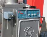Linia do produkcji i porcjowania mielonego mięsa Risco 912 #15