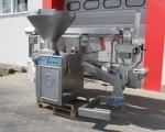 Linia do produkcji i porcjowania mielonego mięsa Risco 912 #17