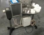 Maszyna do produkcji szaszłyków Balboni SP 600 #5