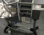 Maszyna do produkcji szaszłyków Balboni SP 600 #3