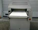 Skórowaczka automatyczna Townsend 9000 #2
