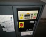 Sprężarka / kompresor Atlas Copco GA 15P #1