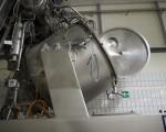 Linia gotowania Stephan VM 1000/1500 #4