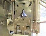 Klipsownica Tipper Tie TC 1590 E-N #4