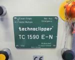 Klipsownica Tipper Tie TC 1590 E-N #6