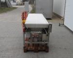 Transporter Belttrans 600 #7