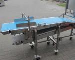 Transporter Frei Fordertechnik  #9