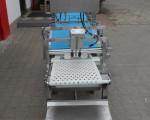 Transporter Frei Fordertechnik  #8