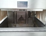 Tunel obkurczu Inauen ST1 #15
