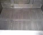 Tunel obkurczu Inauen ST1 #13