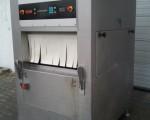 Tunel obkurczu Inauen ST1 #10