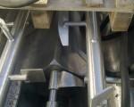 Mixer-Grinder Velati TM 180 #3