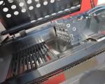 Automatyczna krajalnica wędlin z taśmą Weber CCS 7000 #9