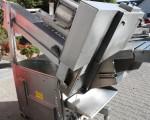 Automatyczna krajalnica do wędlin Weber CCS 7000 #5