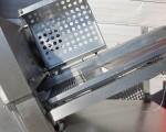 Automatyczna krajalnica do wędlin Weber CCS 7000 #3