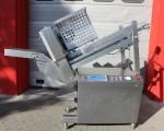 Automatyczna krajalnica do wędlin Weber CCS 7000 #2