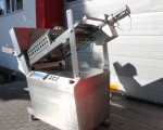 Automatyczna krajalnica do wędlin Weber CCS 7000 #7