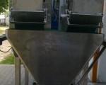 Naważarka Weitec - Model BMH 1307 #20