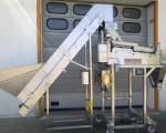 Naważarka Weitec - Model BMH 1307 #19