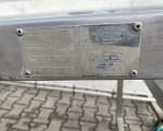 Transporter Itec 480S #2