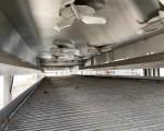 Tunel przelotowy szokowego mrożenia Pugnale  #8
