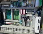 Analizator mięsa - przenośnik śrubowy CFS Multitrack TS #3