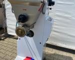 Ekstruder do pasty ITALPAST MAC 60 VR #18