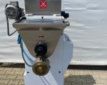 Ekstruder do pasty ITALPAST MAC 60 VR #20
