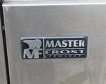 Kostkarka do lodu Master Frost C-2800 #4