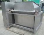 Pallet box tippler NN  #1